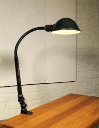 lamp design realspace clamp on magnifier task lamp 24 h black lamp design ideas