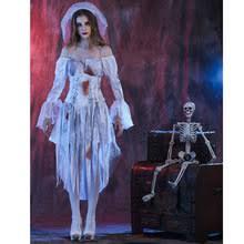 corpse wedding popular corpse wedding dress buy cheap corpse wedding