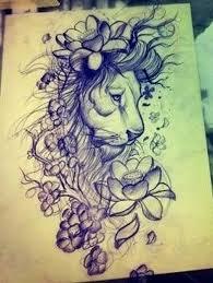 25 trending half sleeve tattoos for women ideas on pinterest