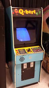 seattle retro gaming expo 2016 the retro gamer
