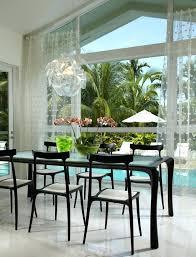 Dining Room Furniture Jacksonville Fl Contemporary Furniture Jacksonville Fl Modern Wood Ideas Creative