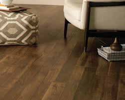 most recommended laminate flooring