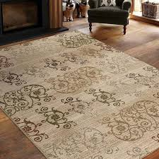 Damask Rugs Cheap Damask Rug Find Damask Rug Deals On Line At Alibaba Com