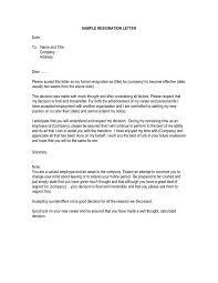 sending resignation letter steps image titled write a letter of