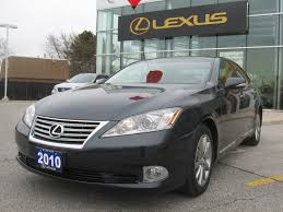 lexus es 350 for sale great deals on lexus es 350