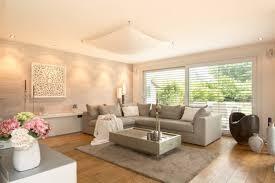Wohnzimmer Modern Und Gem Lich Wohnzimmer Wohnzimmer Beleuchtung Ideen Wohnzimmer Farbgestaltung