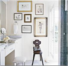 bathroom artwork ideas bathroom artwork home design styles