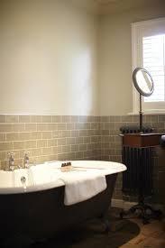 best 25 luxury hotel bathroom ideas on pinterest hotel bathroom