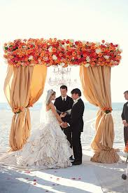 130 spectacular wedding decoration ideas bridalguide