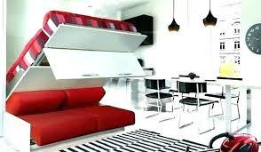 lit mezzanine avec canapé convertible fixé lit mezzanine avec canape convertible canape lit mezzanine avec