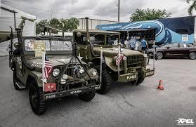 army jeep 2017 barrett jackson palm beach 2017 camaros corvettes u0026 clear bra xpel