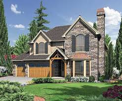 English Style House Plans by 47 Best Ranch Style House Plans Images On Pinterest Ranch Style
