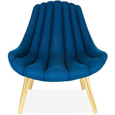 Blue Accent Chair Best 25 Navy Accent Chair Ideas On Pinterest Navy Velvet Chair