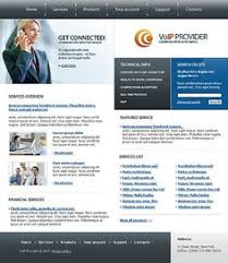 voip provider swish templates by cotton voip provider