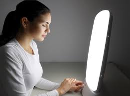 light therapy for depression and anxiety light therapy effectively treats non seasonal depression bipolar