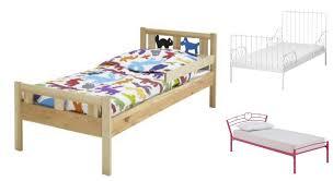 Metal Toddler Bed Toddler Beds City To Sticks