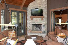 porch and deck pictures fireplaces porches and decks