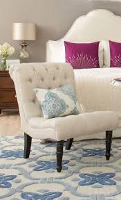 1238 best decor lookbook images on pinterest home living room