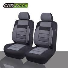 brand new toyota online get cheap toyota cover seats aliexpress com alibaba group