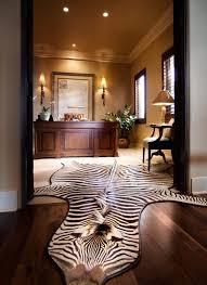 23 elegant masculine home office design ideas masculine office