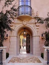 front entry ideas 70 best spanish house images on pinterest spanish colonial