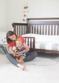 Transitioning To Toddler Bed Graham U0027s In A Big Boy Bed Boys Ahoy