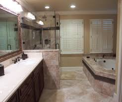 especial denver bathroom remodel diy bathroom remodel as wells as