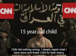 Meme War Pictures - cnn blackmail accusation spurs meme war on reddit