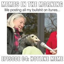 Explicit Memes - memes in the morning