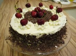 the 25 best german black forest cake ideas on pinterest black