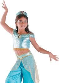 Ariel Halloween Costume Kids Halloween Costumes Children