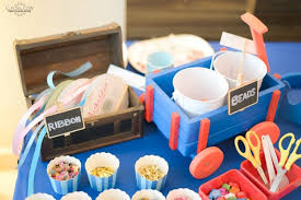 1st birthday party ideas for absolutely charming storybook birthday party ideas for kids