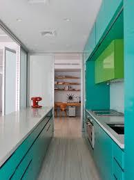 narrow kitchen narrow kitchen layout houzz