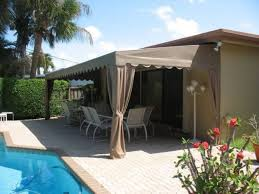 Awnings Lowes Retractable Awnings Lowes French Creative