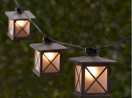 Italian String Lighting by 14 Party String Lights Ideas A Sharp Eye