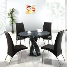 Types Of Dining Room Furniture Types Of Dining Tables Dining Table Sets For Sale About