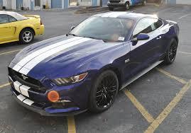 2015 Mustang Gt500 Shelby Blue2 Jpg 2000 1398 Mustang Pinterest