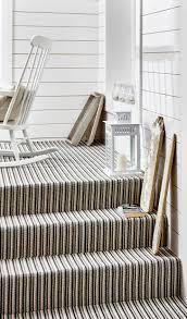 Carpetright Laminate Flooring Reviews Carpetright Rugs And Runners Carpet Vidalondon