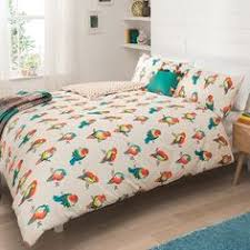 Asda Duvet 13 Asda Buy George Home Swallow Print Duvet Set From Our Bedding