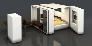 chambre modulable la chambre modulable par oda gorenov com un web magazine de