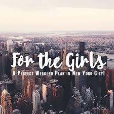 best 25 new york shopping ideas on new york city