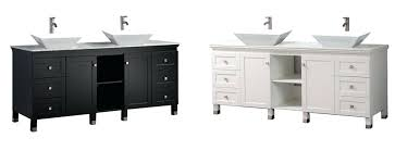 modern bathroom vanity sink small modern bathroom sink cabinet