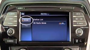 2016 nissan maxima youtube 2016 nissan maxima audio system youtube
