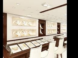 interior design in hyderabad interior design companies in hyderabad hyderabad interior design