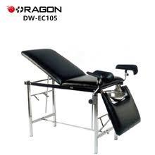 used medical exam tables used medical exam tables used medical exam tables suppliers and