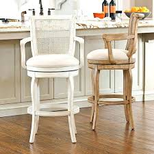 bar stool country kitchen with montserrat coastal bar height bar