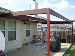 1000 ideas about aluminum awnings on pinterest window awnings