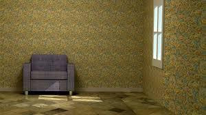Home Interior Design Trends Top 9 Home Interior Design Trends For 2018 Ec 3d