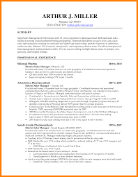 resume template for retail sales associate 7 retail sales associate resume bibliography formated doc 500647