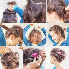 breadings for short hairstyles 21 cute and trendy hairstyles for black teenage girls